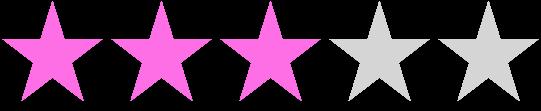 星の画像.png
