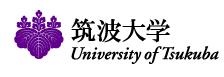 筑波大学.png