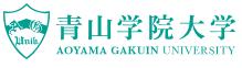青山学院大学.png