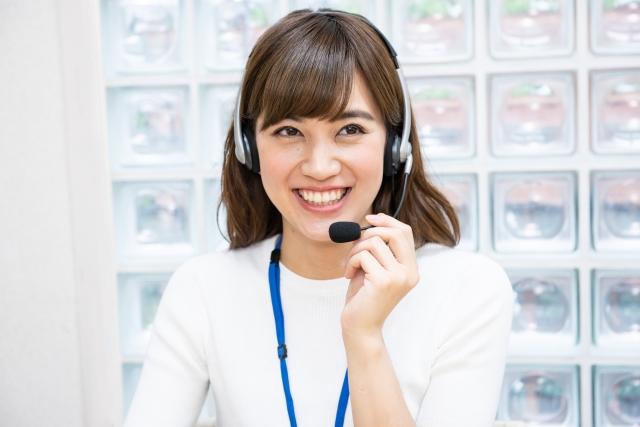コールセンター女性.jpg