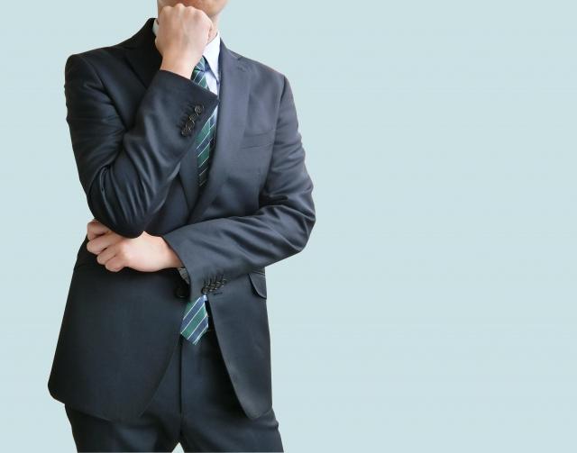 就活で好印象な髪型【男性編】| 就活生の必要知識