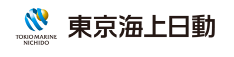 東京海上日動火災保険のロゴのイメージ.png