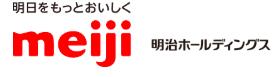 明治グループのロゴのイメージ.png