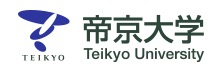 帝京大学のロゴのイメージ.jpg