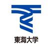 東海大学のロゴのイメージ.jpg