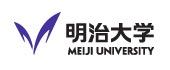 明治大学のロゴのイメージ.jpg