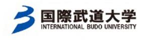 国際武道大学のロゴ.jpg
