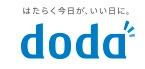 dodaのロゴ.jpg