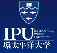 環太平洋大学のロゴのイメージ.jpg